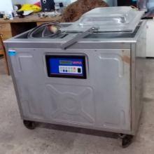 Вакуумный упаковщик Vama DC 3000 объявление продам
