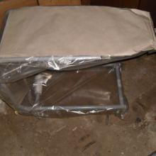 Столик прикроватный на колесиках, торг объявление продам
