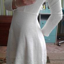 Шикарное платье объявление продам