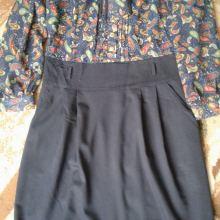 Продам платьице с турецкими огурцами объявление продам