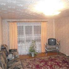 Квартира объявление продам