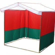 Палатка торговая Домик объявление продам