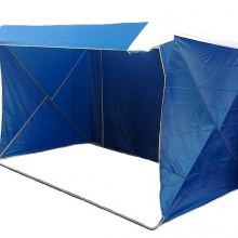 Палатка торговая Икс образная объявление продам