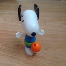 Игрушка из Макдональдса Snoopy объявление продам