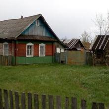 Продам дом под дачу объявление продам