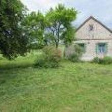 Дом под дачу объявление продам