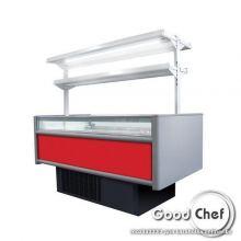 Морозильник морозильная банета торговое оборудование объявление продам