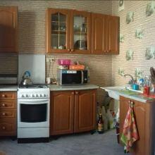 Кухня для съемной квартиры/дачи объявление продам