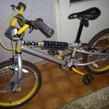Велосипед объявление продам