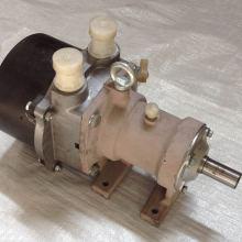 Водокольцевые вакуумные насосы ВВН-70А для доильных установок объявление продам