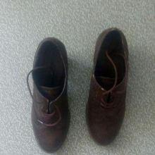 Женские туфли 40 р-ра объявление продам
