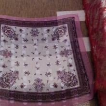 Женский платок объявление продам