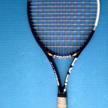 Теннисная ракетка HEAD SPEED LITE, б/у объявление продам