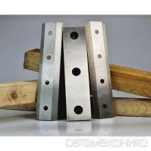 Производство ножей для дробилок объявление продам