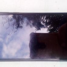 Продам телефон Prestigio PSP3528 DUO объявление продам