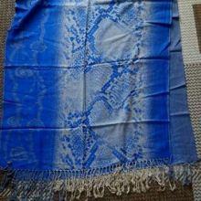 Женский шарф объявление продам