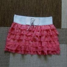 Женская юбка 42-44 р-ра объявление продам