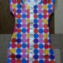 Женское платье 44 р-ра объявление продам