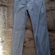 Женские брюки 44 р-ра объявление продам