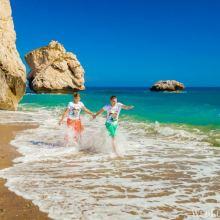Солнечный Кипр ждёт Вас!!! объявление услуга