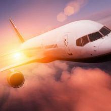 Организация авиа-перелёта по отличной цене!!! объявление продам