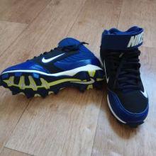 Спортивная обувь объявление продам