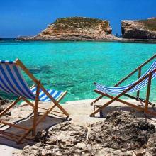 ЧЕМПИОНАТ СЧАСТЛИВЫХ ТУРИСТОВ! | Кипр объявление продам