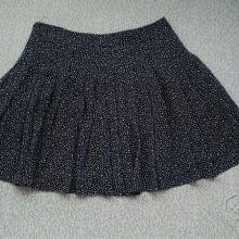 Женская юбка 44 р-ра объявление продам
