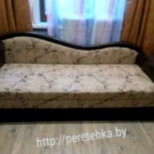 Реставрация перетяжка ремонт обивка мягкой мебели в Гомеле в Минске областях объявление услуга