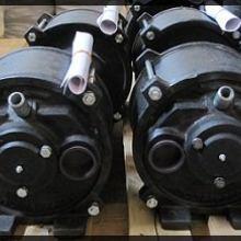 Вакуумные насосы НВМ-70, НВ-75 для доильных установок объявление продам
