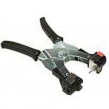 Тавратор ( пистолет ) для бирок PrimaFlex объявление