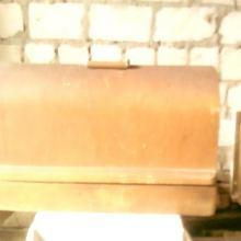 Ручная швейная машина объявление продам