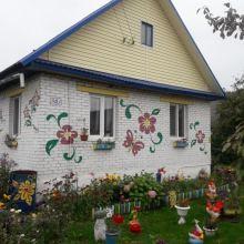 Продажа дома объявление продам