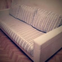 Продам диван объявление продам