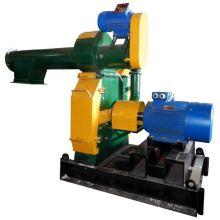 Дробильное оборудование и комплектующие к нему объявление продам