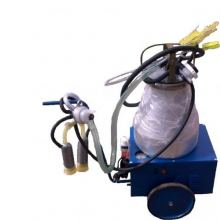 Установка для машинного доения коз, кобылиц объявление продам