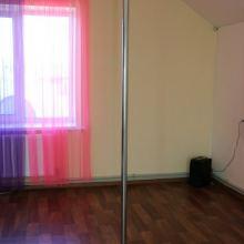 Продам пилон для Pole Dance, Минск объявление продам