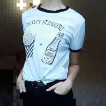 НОВАЯ женская футболка объявление продам