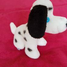 Игрушка собака объявление продам