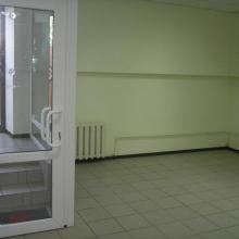 Сдам в аренду торговую площадь г Чаусы Могилевская обл в центре города рядом рынок, автостанция, евроопт объявление услуга