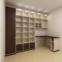 Офисная мебель объявление услуга