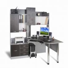 Компьютерный стол объявление услуга