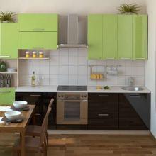 Кухня. Мебель для кухни объявление услуга