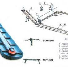 Любые запчасти к транспортерам ТСН-160А, ТСН-160Б, ТСН-3Б объявление продам