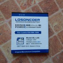 Аккумулятор BL-L4A объявление продам