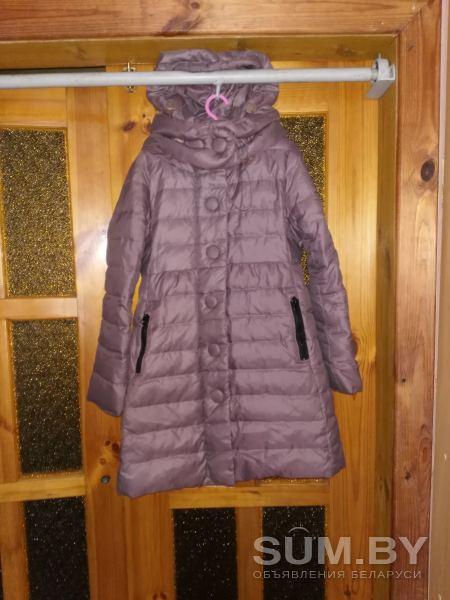 5ea8baa345f0 Продажа одежды б у купить в Крупках - объявления SUM.BY