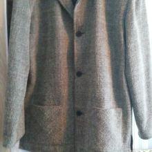 Пиджак мужской объявление продам