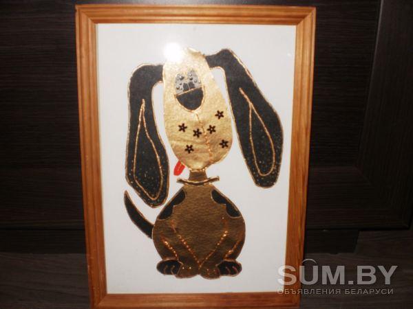 Картина в детскую купить в Гомеле - объявления SUM.BY 253d891bfdd