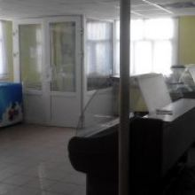 Меняю магазин S 62 м.кв.на 1 к.кв-ру объявление продам
