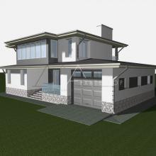 Проектирование, проектирование домов, проекты домов, проекты коттеджей, услуги архитектора, архитектор, портреты объявление услуга